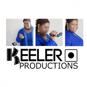 Keeler Productions LLC - Video Services in Triangle, Virginia