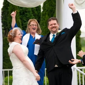 Marry Me Truly - Wedding Officiant / Wedding Planner in Manchester, Tennessee