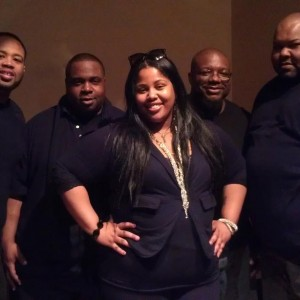 KeepN It Clean - R&B Group in Milwaukee, Wisconsin