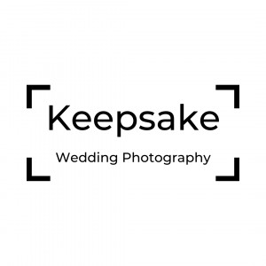 Keepsake Wedding Photography - Wedding Photographer in Madisonville, Kentucky