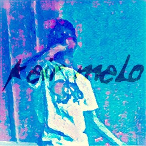 Keir Melo - Hip Hop Artist in Los Angeles, California