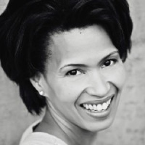 Keisha Barber - Actress / Narrator in Durham, North Carolina