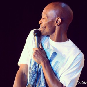 Keith Bender - Corporate Comedian / Christian Comedian in Columbus, Ohio