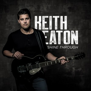 Keith Eaton - Top 40 Band in Orlando, Florida