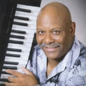 Keith Eugene Live - Keyboard Player in Columbus, Ohio