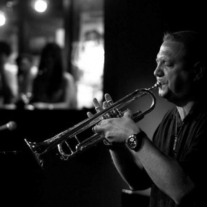 Keith Moyer - Jazz Band / Jazz Singer in St Louis, Missouri