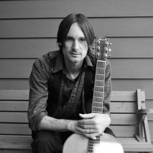 Keith Urban & Ed Sheeran Countrified! - One Man Band / Country Singer in Victoria, British Columbia