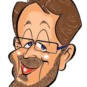Kel Studios.....party caricatures, cartoons - Caricaturist / Wedding Entertainment in Calgary, Alberta