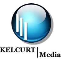KELCURT Media - Videographer in Chattanooga, Tennessee
