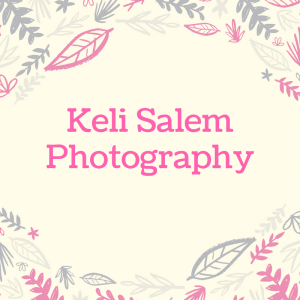 KeliKakesPhotography - Portrait Photographer in Tampa, Florida