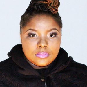 Kelle' Avent - Emcee / Christian Speaker in Baltimore, Maryland
