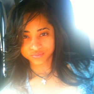 Kellen Ciara - Actress / Voice Actor in Shreveport, Louisiana