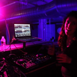 Kellen - Club DJ in New York City, New York