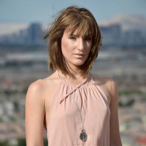 Kellie Dee Christensen - Actress in Las Vegas, Nevada