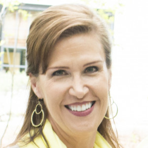 Kelly C. Berwager - Christian Speaker in Troy, Alabama
