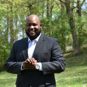 Kelly Cole - Business Motivational Speaker in Bristol, Virginia