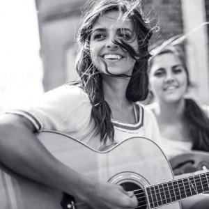 Kelly Krauter - Singer/Songwriter in New York City, New York