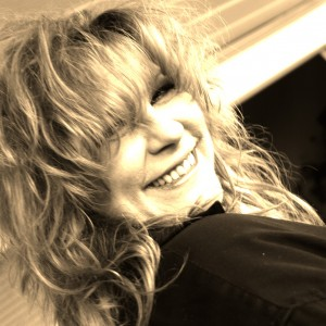Kelly Quinn - Rock & Roll Singer in Gaylord, Michigan