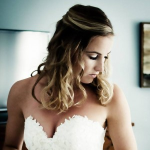 Kelly Smith Makeup - Makeup Artist / Wedding Services in Fairhaven, Massachusetts