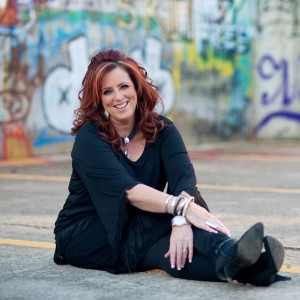 Kelly Swanson, Comedian/ Motivational Speaker - Business Motivational Speaker in High Point, North Carolina