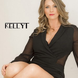 KellyT - Cover Band / College Entertainment in Calgary, Alberta