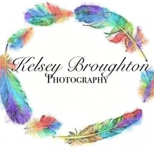 Kelsey Broughton Photography  - Photographer in Kamloops, British Columbia