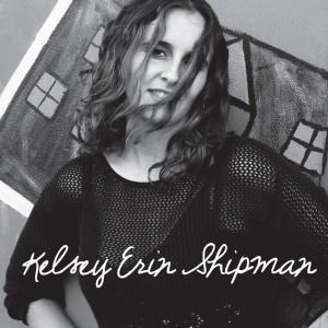 Kelsey Erin Shipman & Funk Riot - Funk Band / Spoken Word Artist in Austin, Texas