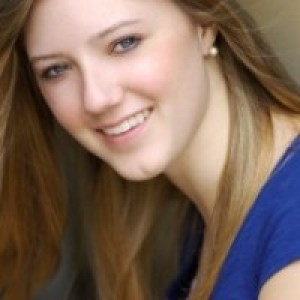 Kelsey Haeger - Actress / Narrator in Springfield, Missouri