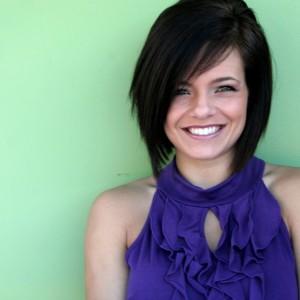 Kelsey Nelson - Choreographer in Orlando, Florida