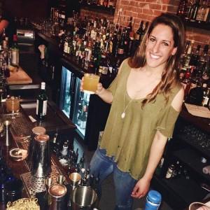 Kelsey's Bartending Service! - Bartender in Hartford, Connecticut