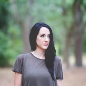 Kelsi Craig - Praise & Worship Leader in Orlando, Florida