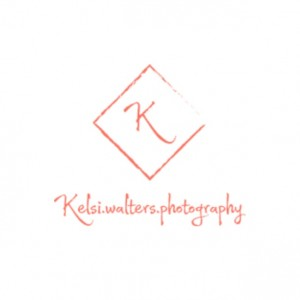 Kelsi Walters Photography - Photographer / Portrait Photographer in Cookeville, Tennessee
