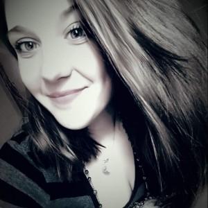 Kelso - Singer/Songwriter in Du Quoin, Illinois