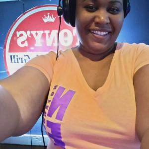 KelTheDJ - Mobile DJ in Atlanta, Georgia