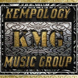 Kempology Music Group - Hip Hop Group / Hip Hop Artist in Minden, Louisiana