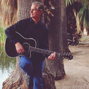 Ken and Jane - Folk Singer in Tucson, Arizona