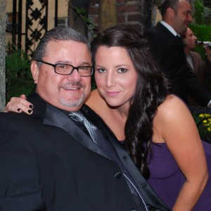Ken & Anna - Wedding Band / R&B Vocalist in Royersford, Pennsylvania