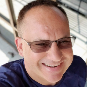 Ken D'Amato Vidoni Mixed Reality Expert - Science/Technology Expert in Brooklyn, New York