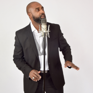 Ken Gober Music - Crooner in Charlotte, North Carolina