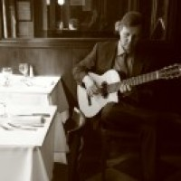 Ken Hatfield - Guitarist / Classical Guitarist in New York City, New York