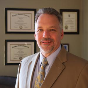 Dr. Ken Lang - Author / Motivational Speaker in Glenville, West Virginia