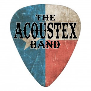 Ken Martin - Acoustic Band in Houston, Texas