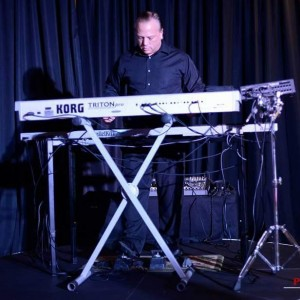 Ken Middler Soul Journey - New Age Music / Multi-Instrumentalist in Pompano Beach, Florida