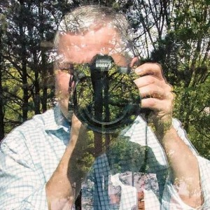 Ken Strickland Photography - Photographer in Cumming, Georgia