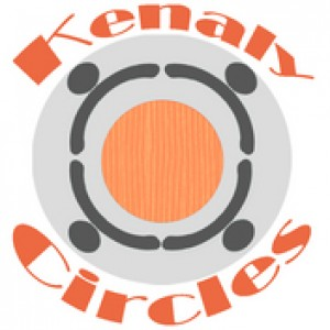 Kenaly Circles - Venue in Arlington, Texas