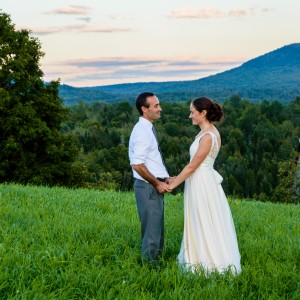 Kendall Alyse Photography - Photographer / Wedding Photographer in Montpelier, Vermont