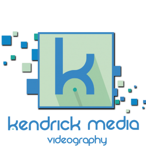 Kendrick Media - Wedding Videographer in Houston, Texas