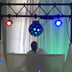 KenJAudio - DJ / Corporate Event Entertainment in Columbus, Georgia