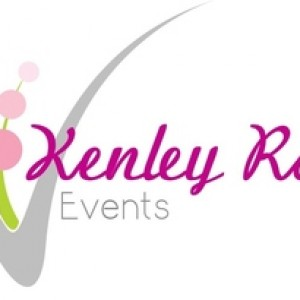 Kenley Rose Events - Event Planner in Bellingham, Massachusetts