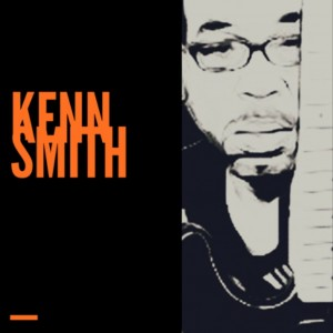 Kenn Smith Music - Guitarist in South Holland, Illinois